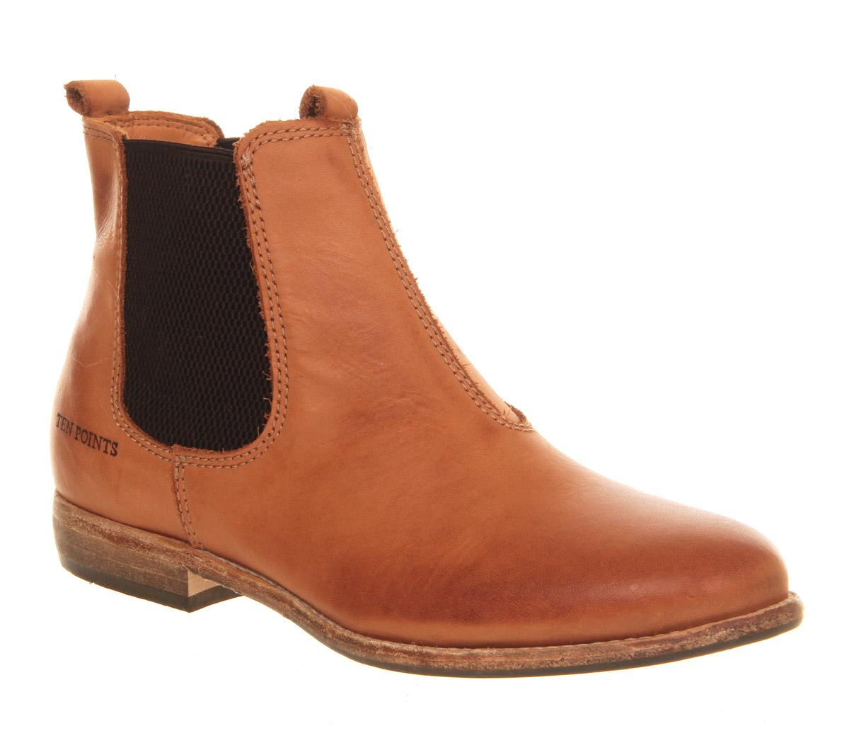clothes shoes accessories women 39 s shoes boots. Black Bedroom Furniture Sets. Home Design Ideas