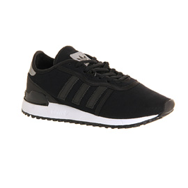 Adidas Zx 700 All Black