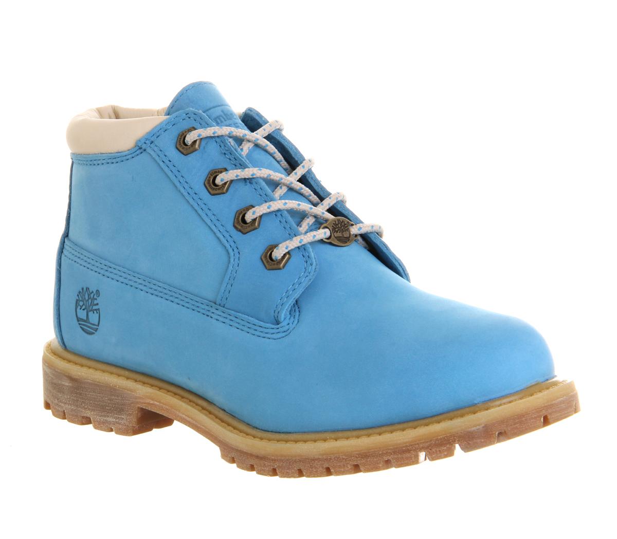 womens timberland nellie chukka waterproof boots