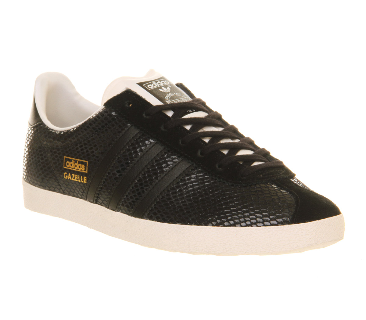On Sale: adidas Gazelle Suede