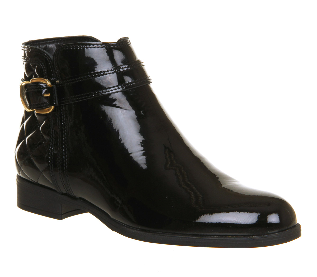 atrociouslf.gq: ankle boots for women. Blivener Women's Casual Slip On Loafer Pointed Toe Cut Out Slip On Office Casual Dressy Ankle Boot. by Blivener. $ - $ $ 25 $ 27 99 Prime. FREE Shipping on eligible orders. Some sizes/colors are Prime eligible. out of .