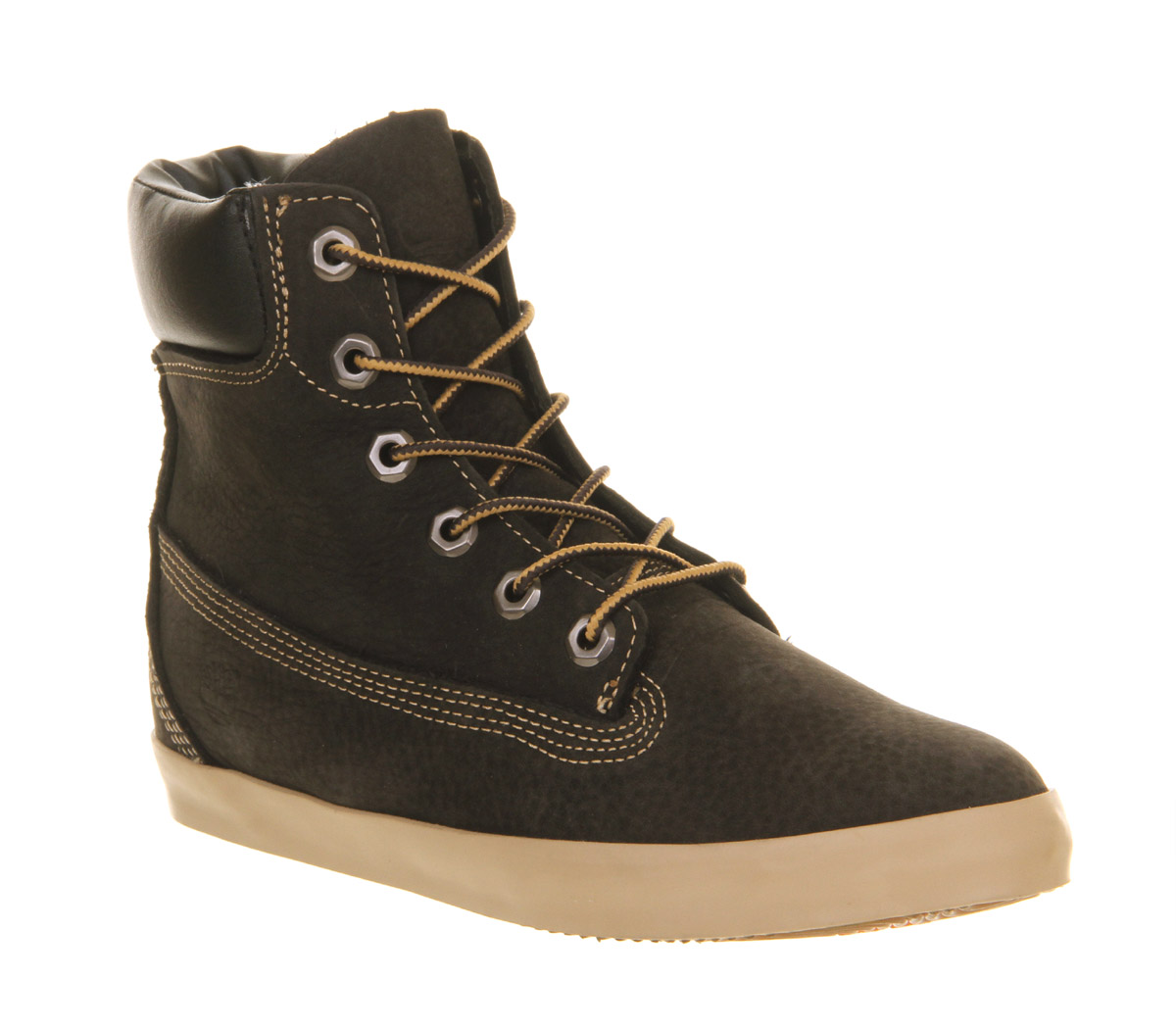 Amazing Timberland Boots For Women Black Aranjackson.co.uk