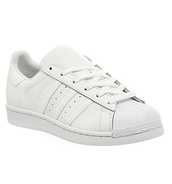adidas 19150 mono superstar blanco 1 blanco mono b42936a - burpimmunitet.website