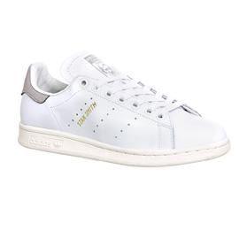 Adidas Stan Smith Mens Grey