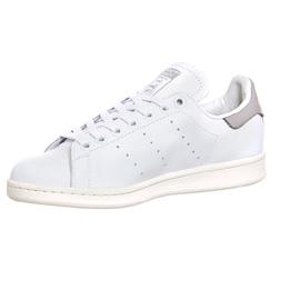 Adidas Stan Smith Grey White