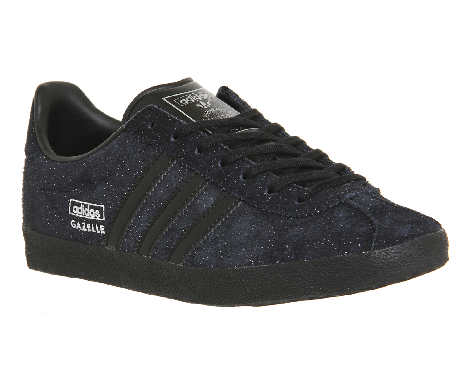 Adidas-Gazelle-Og-CORE-BLACK-SILVER-METALLIC-Trainers-