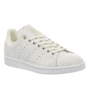 adidas stan smith crocodile skin