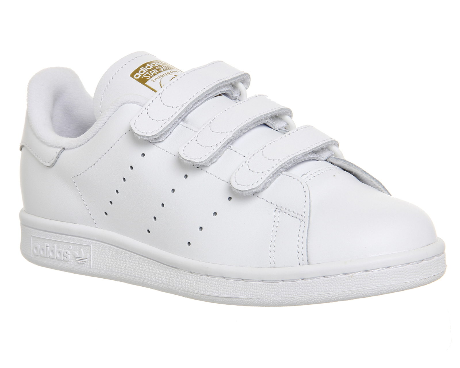 Adidas Stan Smith Ebay