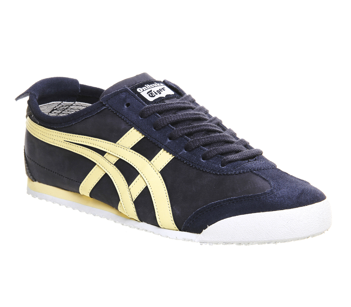 asics tiger sneakers india