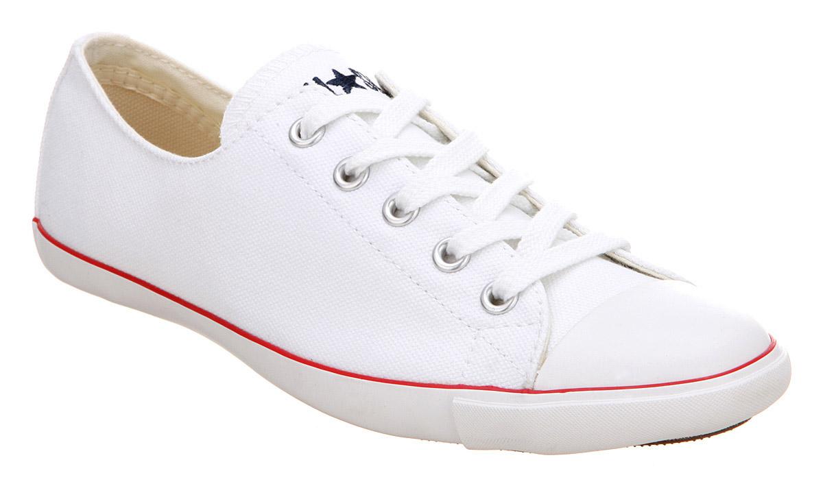 ... all star birthday confetti high top shoes fb137 35c32  germany womens  converse ct lite ox optical white trainers e8155 f1148 bb6c43b98