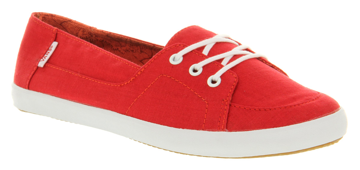 Womens-Vans-Palisades-Vulcanized-Chilli-Hemp-Trainers-Shoes
