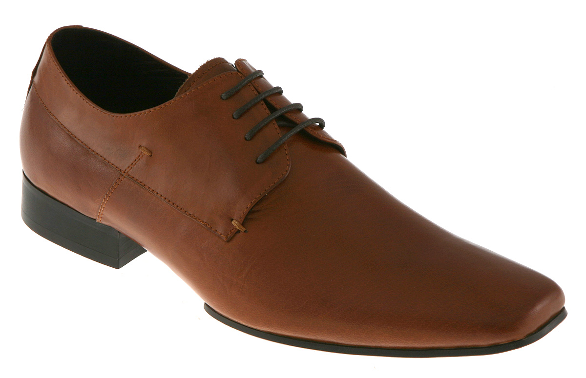 Mens-Office-Branwell-Lace-Gibson-Tan-Leather-Shoes