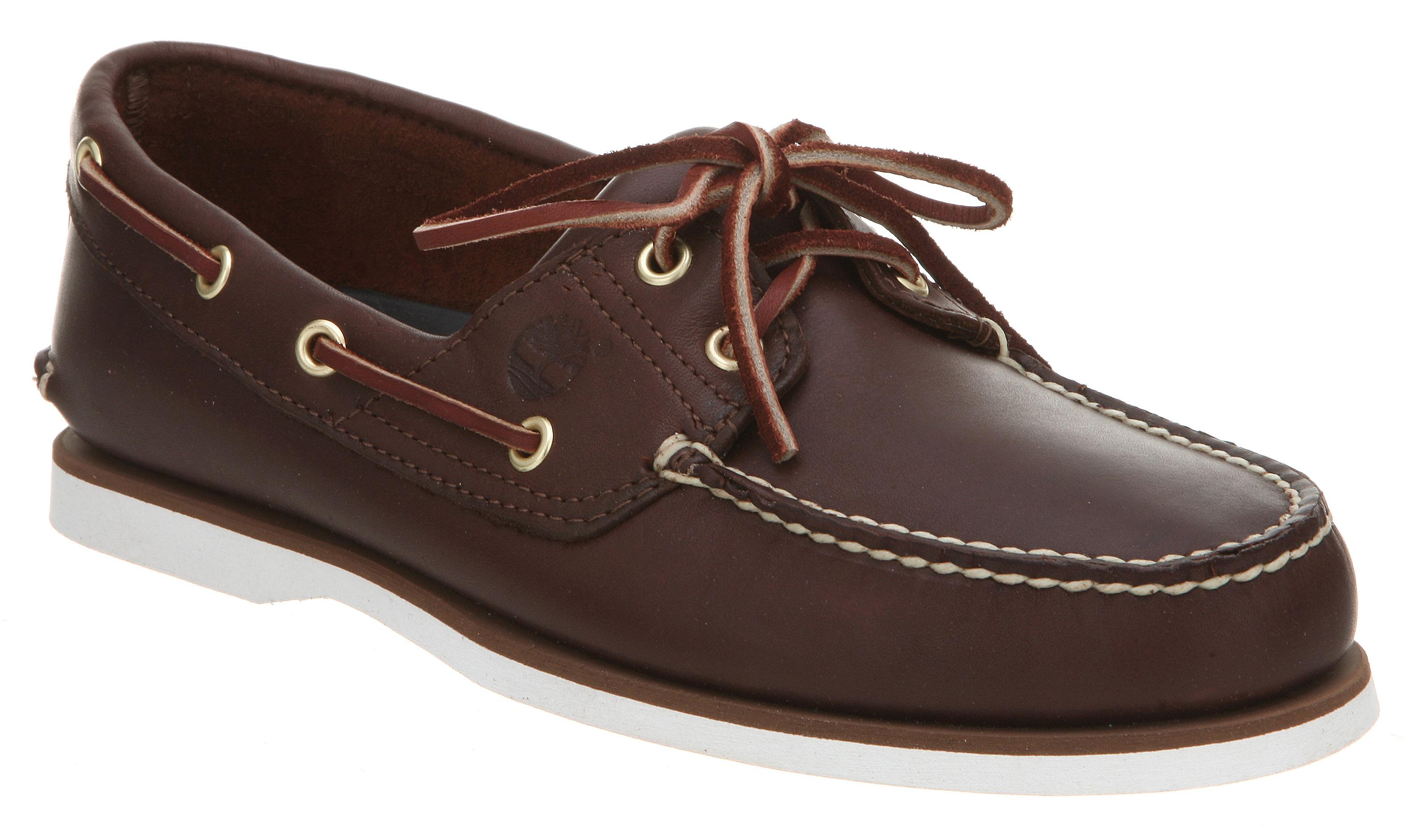 timberland boat shoes ebay uk