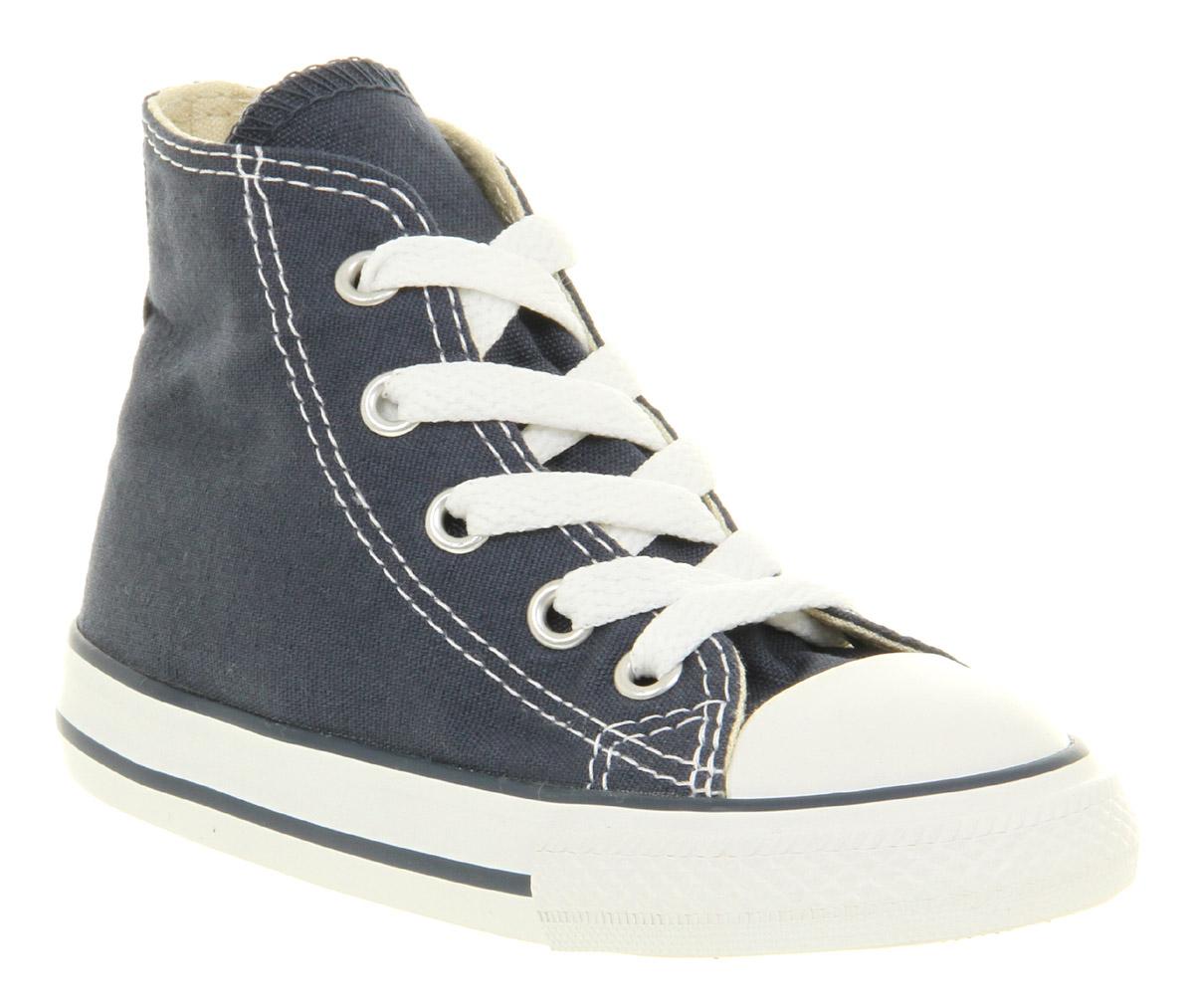 Kids-Converse-Small-Star-Hi-Canvas-Kids-12-Months-Navy-Blue-Canvas-Kids