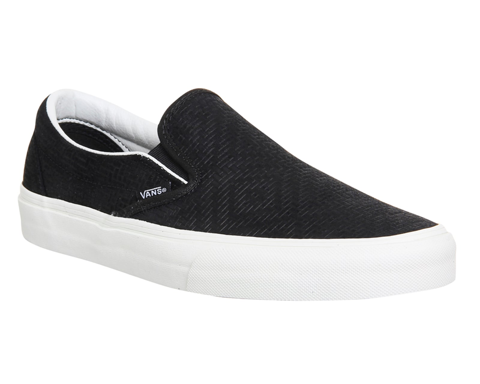 03cfa6f4d Buy tenis vans slip on   OFF58% Discounts