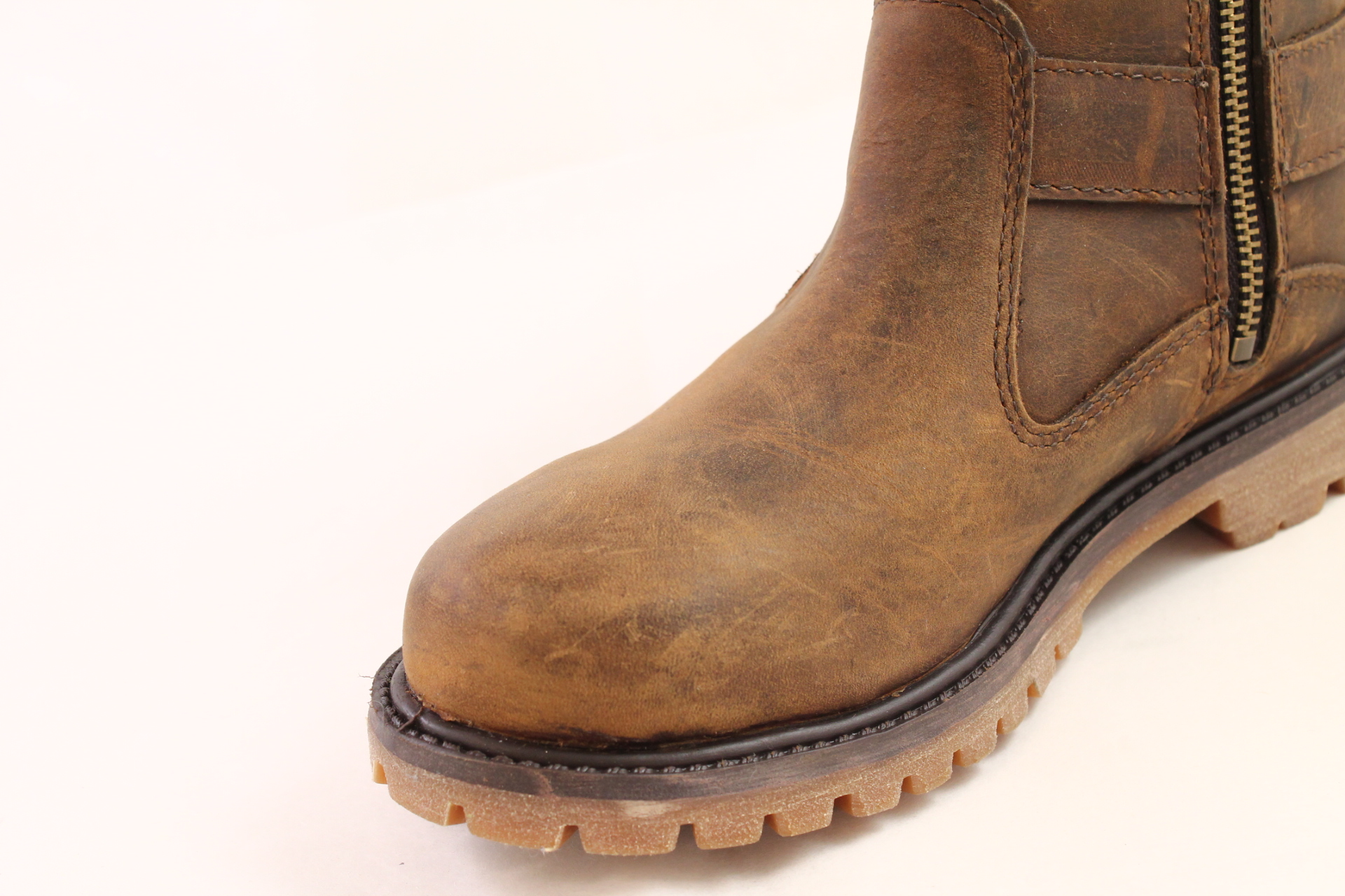 nellie boots timberland