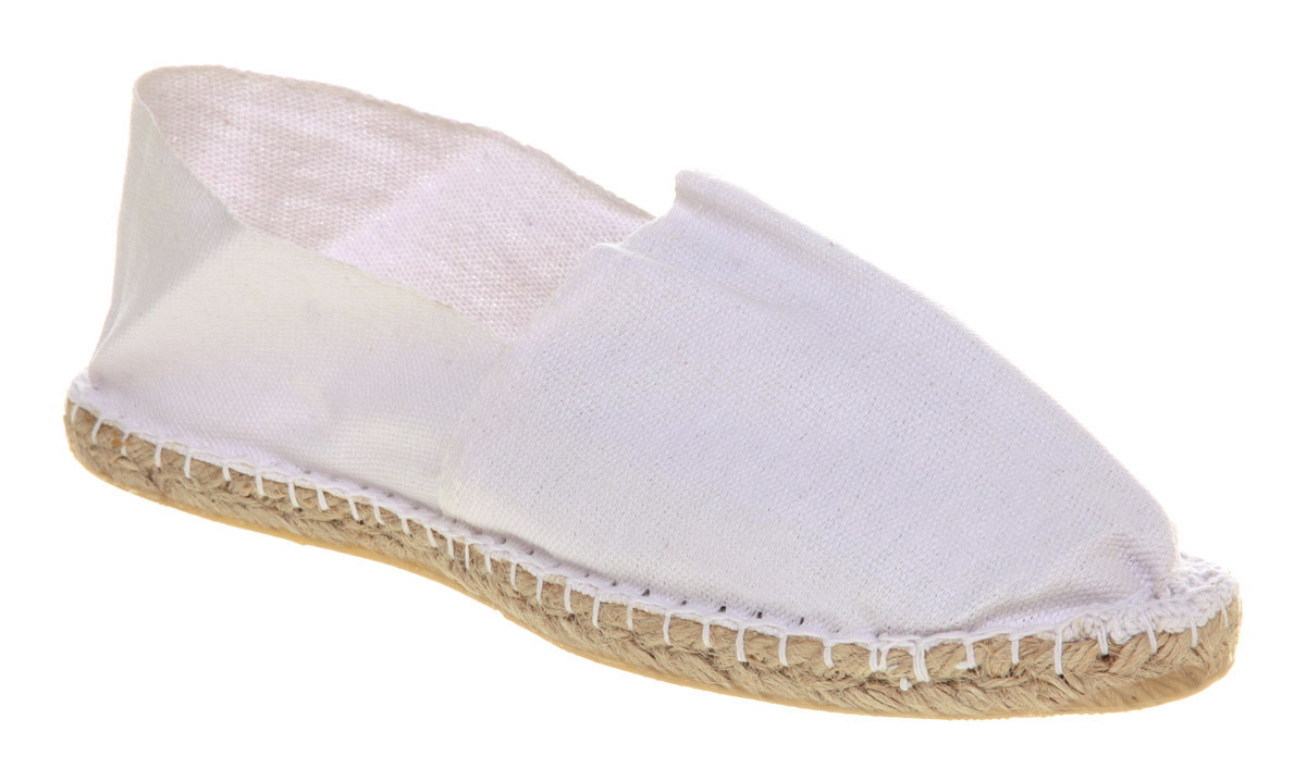 Image is loading Rock-Candy-Madrid-Womens-Canvas-Flat-Mary-Janes