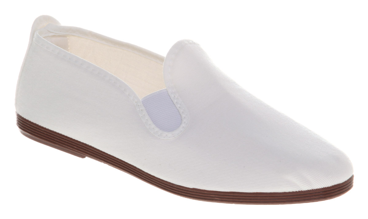 White Womens Canvas Shoes Sale: Save Up to 40% Off! Shop obmenvisitami.tk's huge selection of White Canvas Shoes for Women - Over 60 styles available. FREE Shipping & .