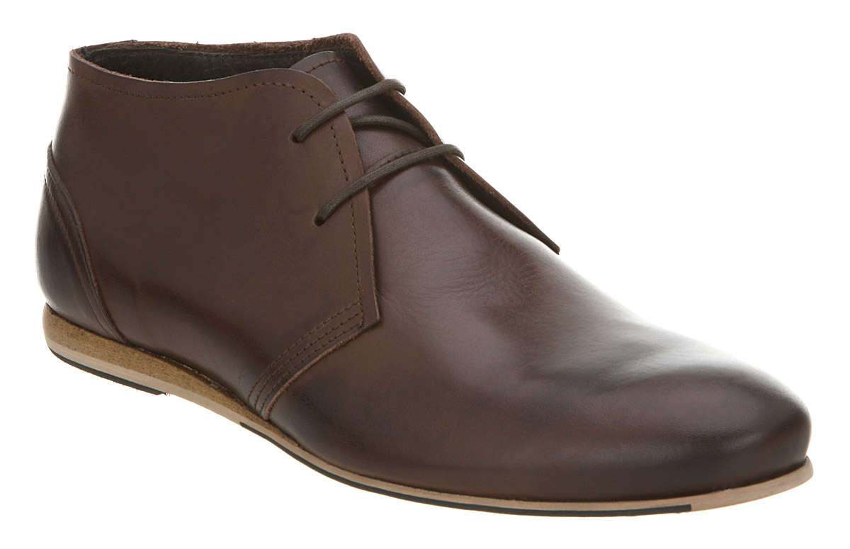 Mens-Ask-The-Missus-Nevermind-The-Desert-Brown-Boots