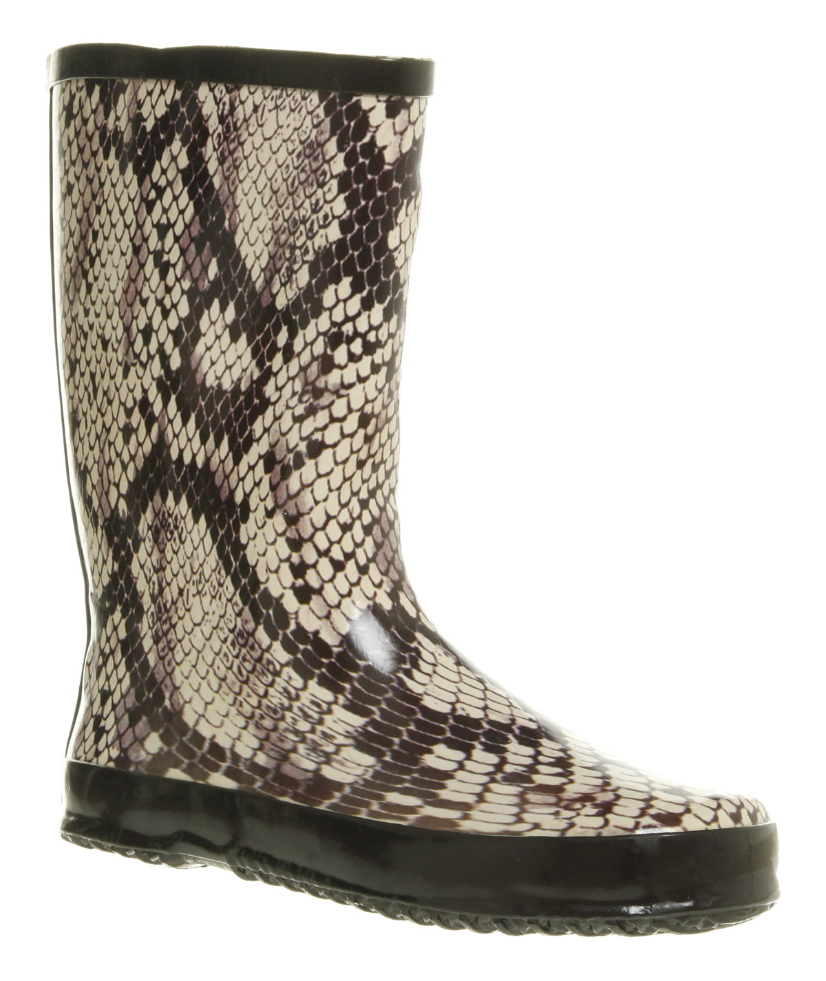 Innovative Chippewa Women39s Tan Apache Realtree Camo 15 Inch Snake Boot L25118
