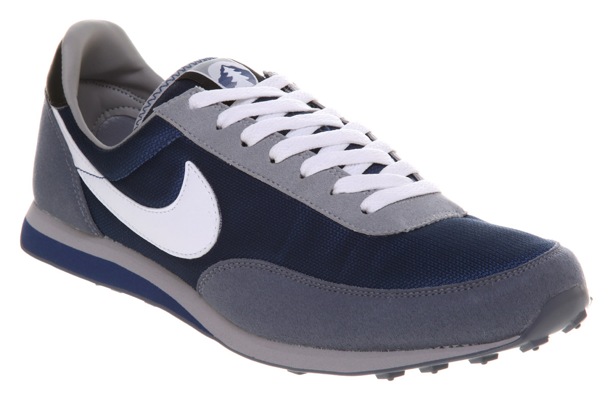 mens nike elite meteor blue trainers shoes ebay