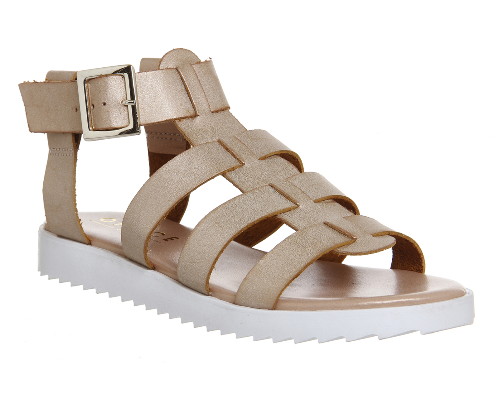 Womens-Office-Brody-Gladiator-Sandals-NUDE-Sandals