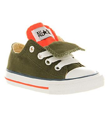 Kids-Converse-Double-Tongue-Ox-Low-Kids-12-Months-Khaki-red-Smu-Kids