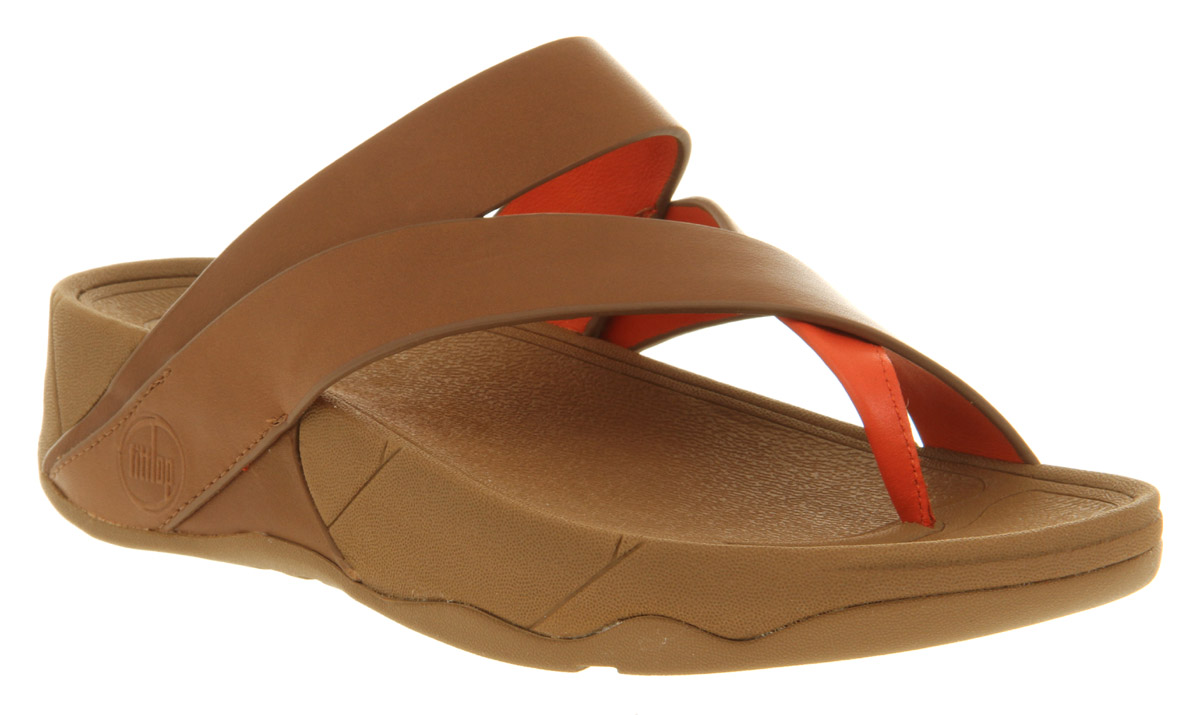 FitFlop - Comfortable Womens Shoes