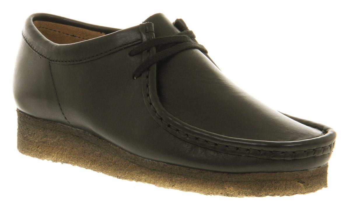 Womens Clark Shoes Ebay