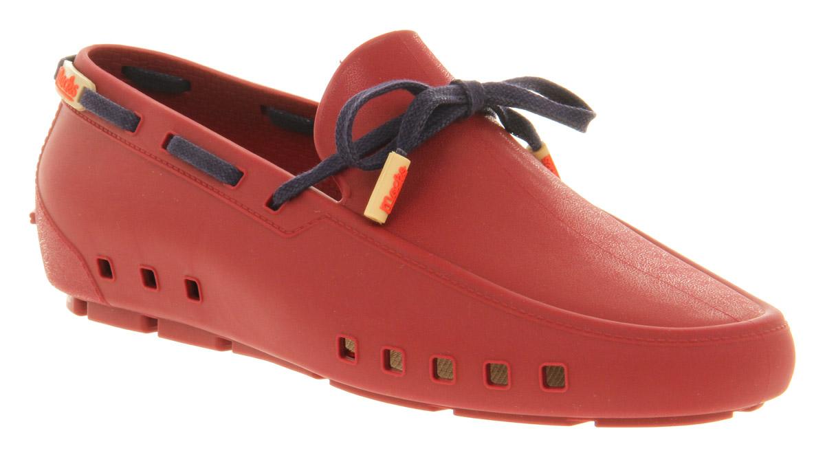 Mens Mocks Shoes