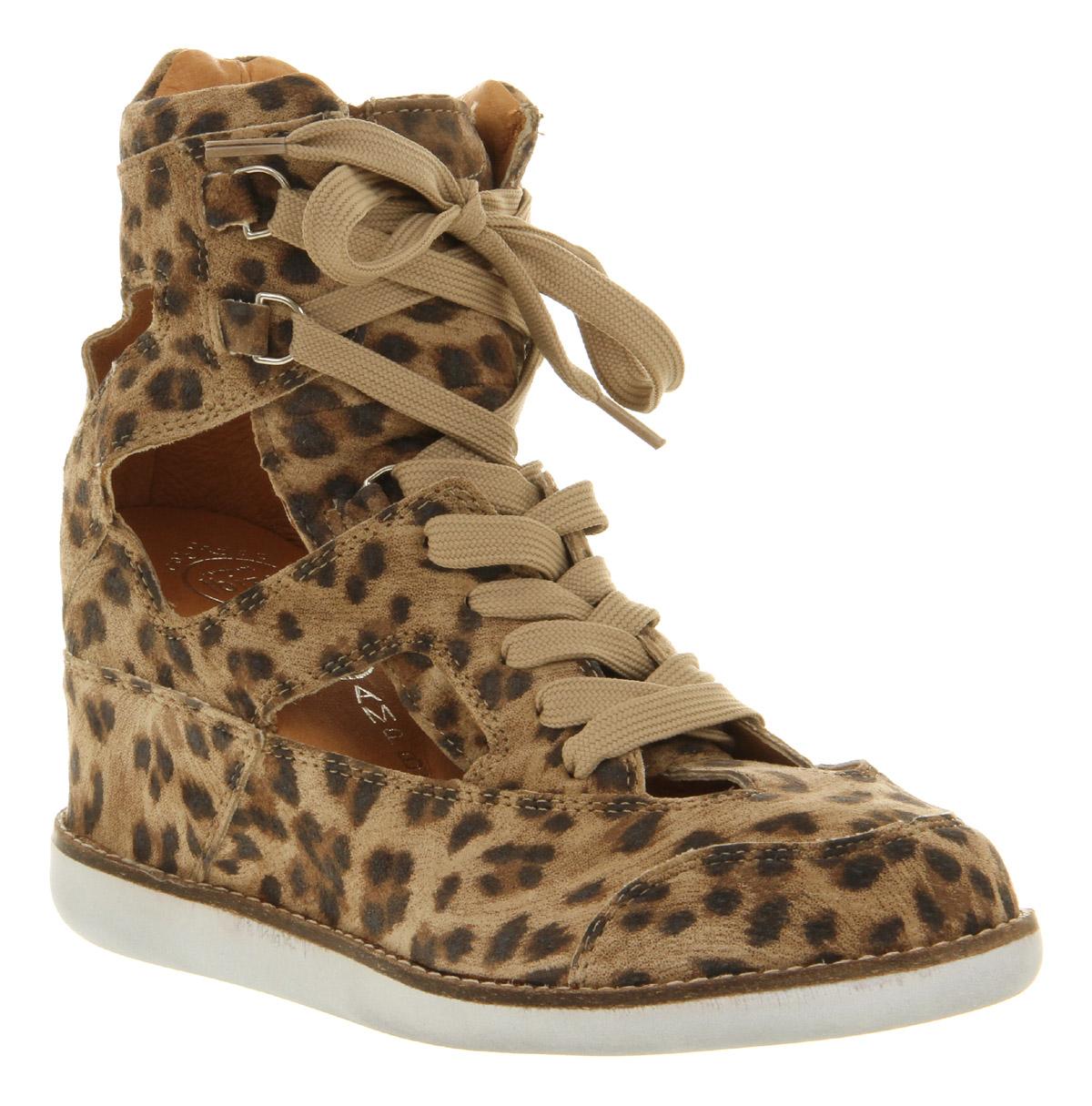 Womens-Jeffrey-Campbell-Padua-Leopard-Boots