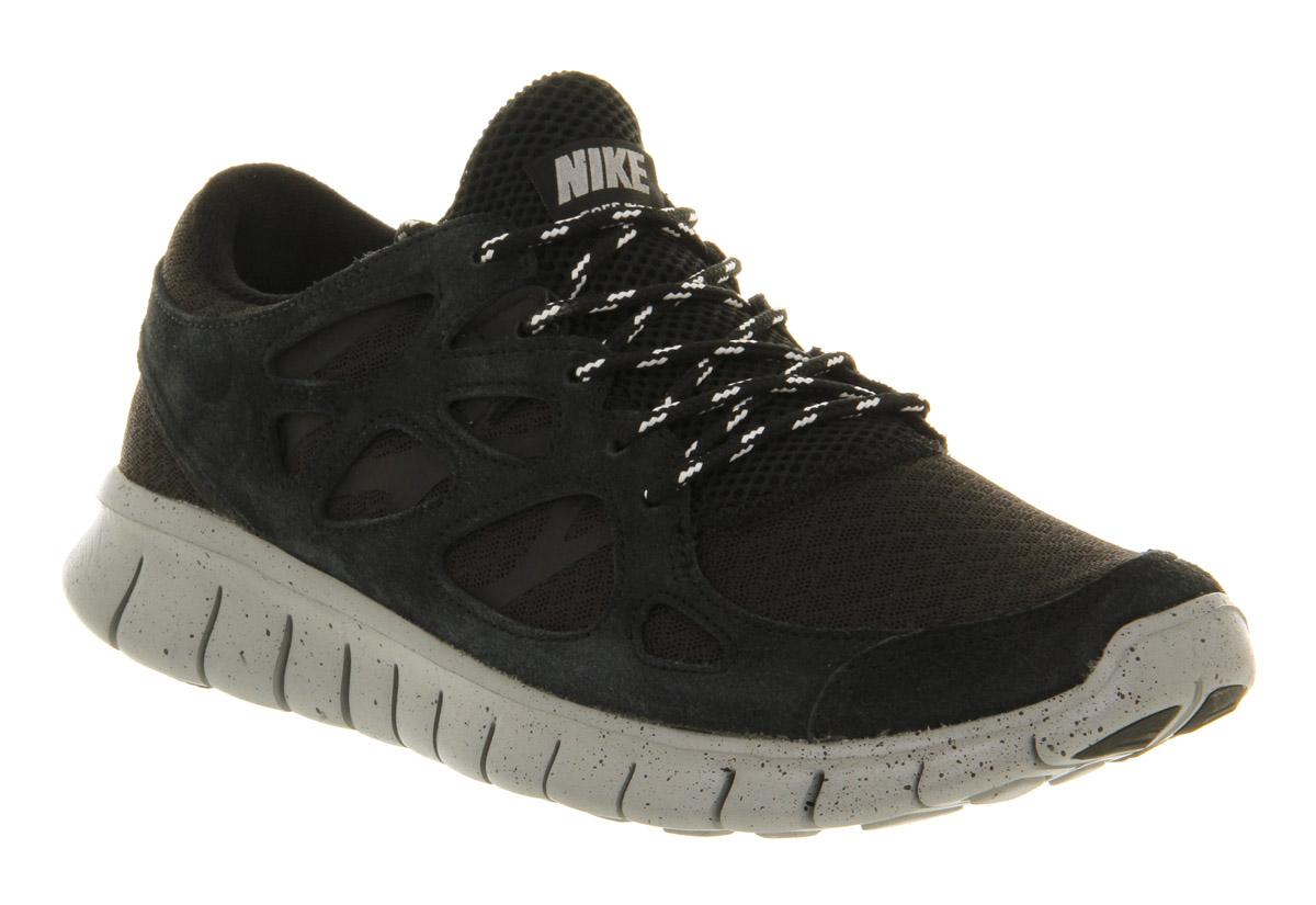 Nike Free Run Office Nikes Discount Japan