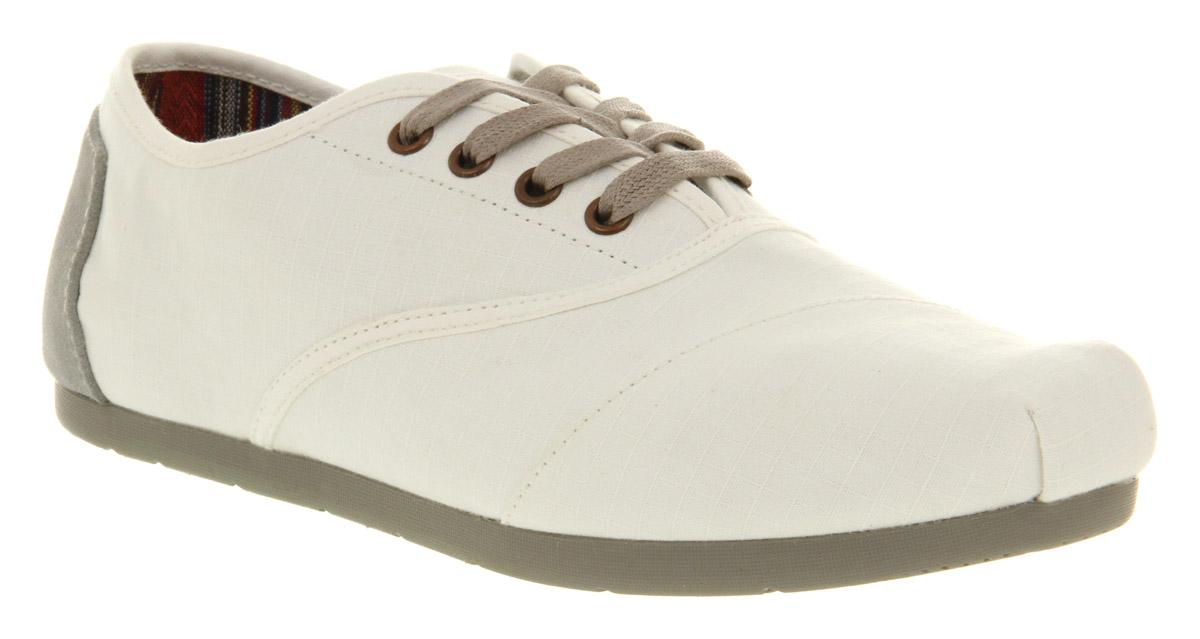 Toms Shoes Ebay Size