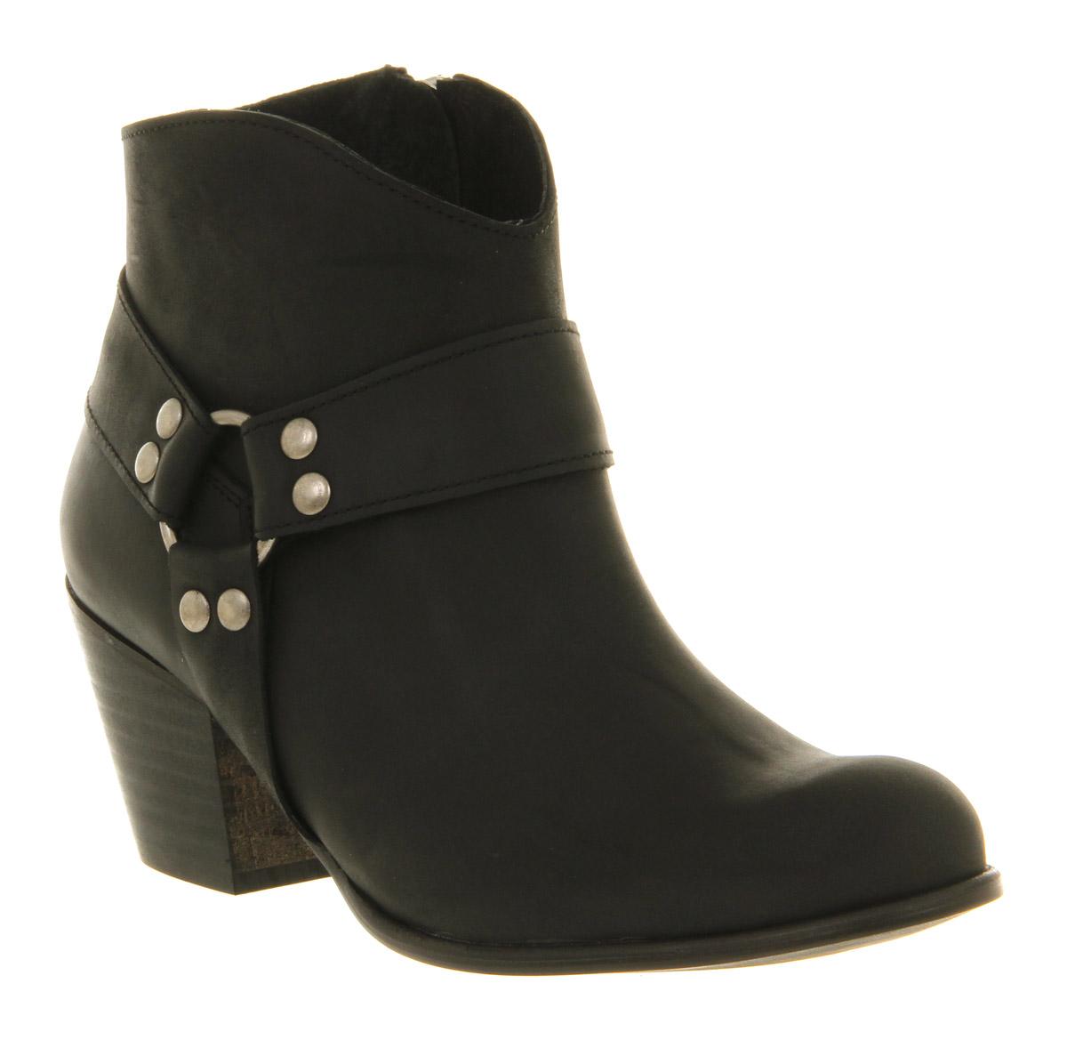 Creative Home Gt Women39s Gt Women39s Western Boots Amp Shoes Gt Womens