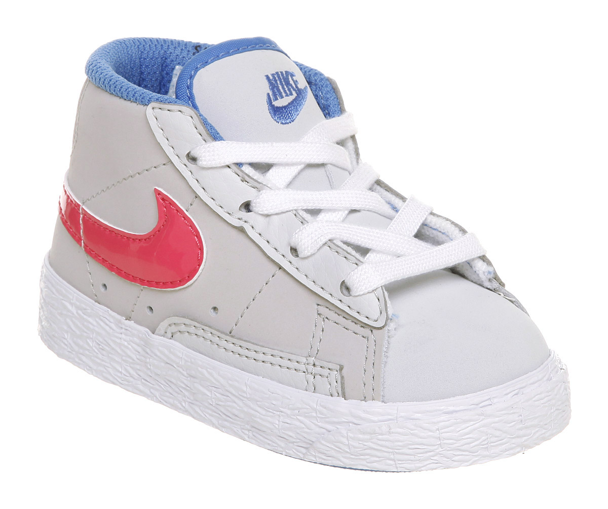 nike blazer toddler