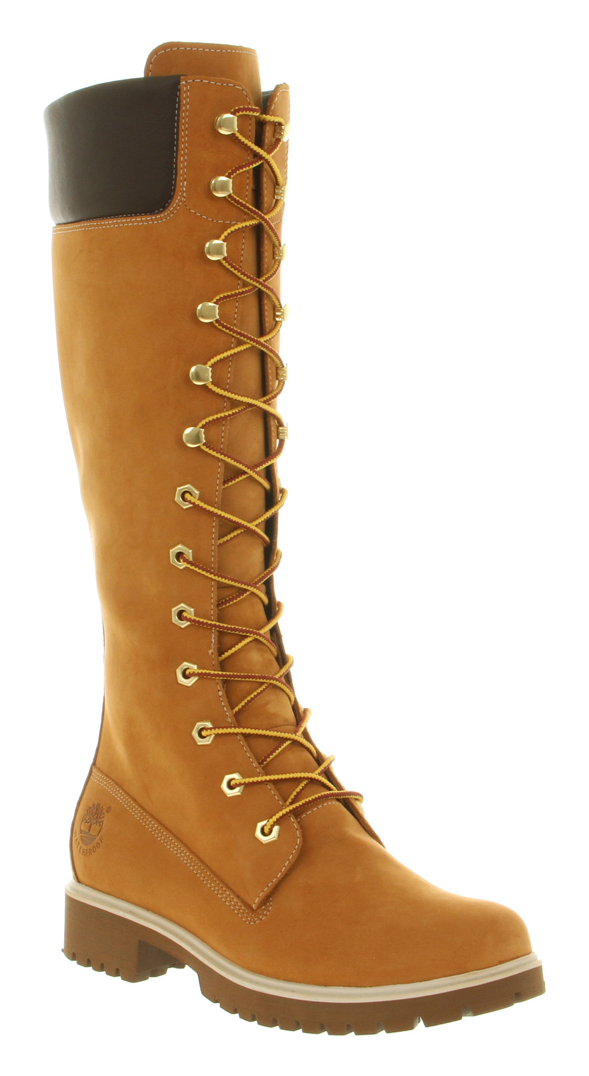 wr22qw7m uk knee length timberland boots