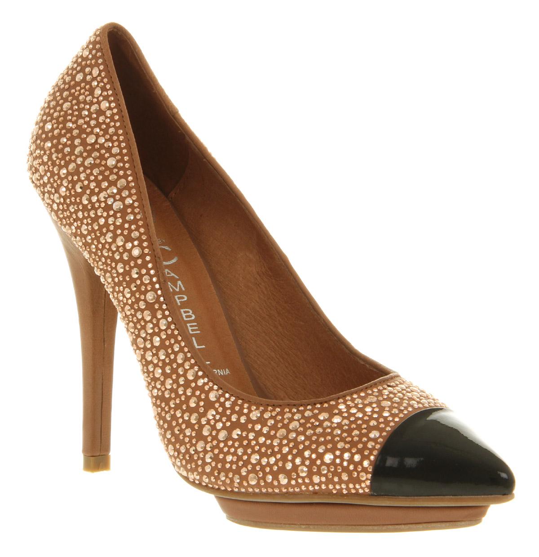 Jeffrey Campbell High Heel Shoes