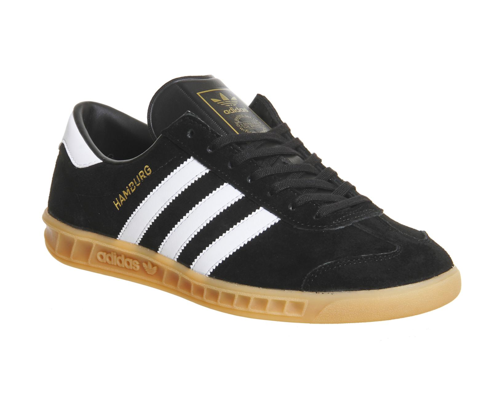 Puma Skate Shoes Uk