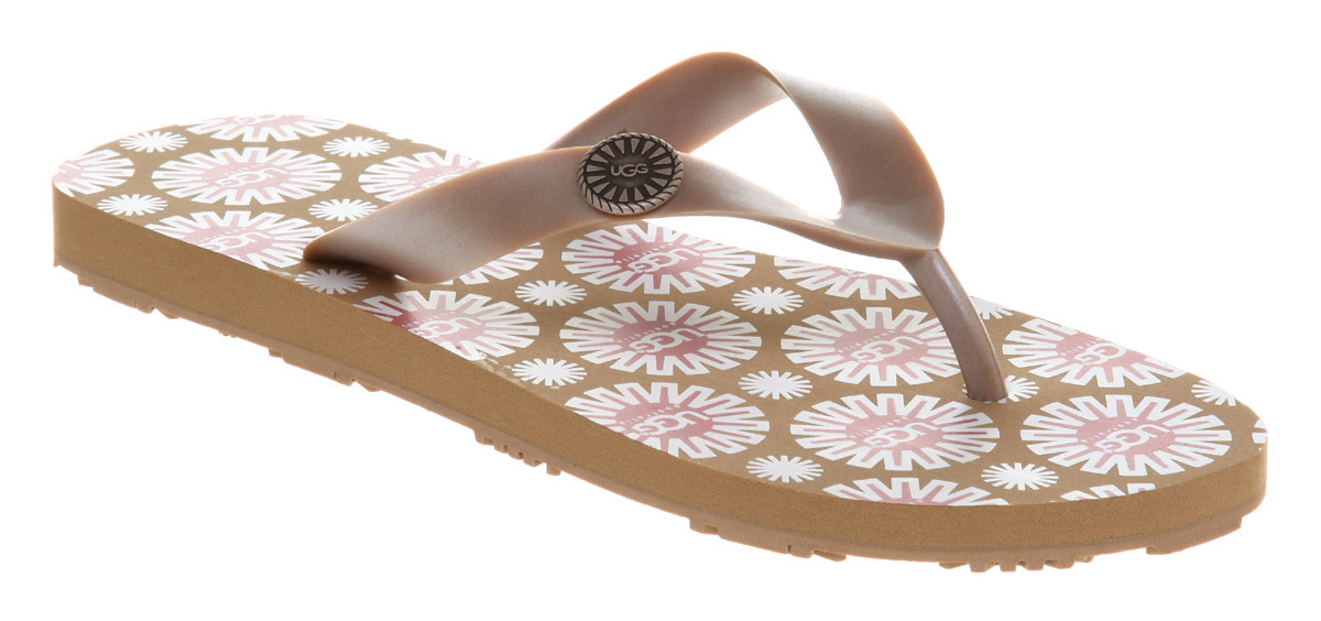 5a8aff38a08c2b Gold Flip Flops Office ~ Gold Sandals