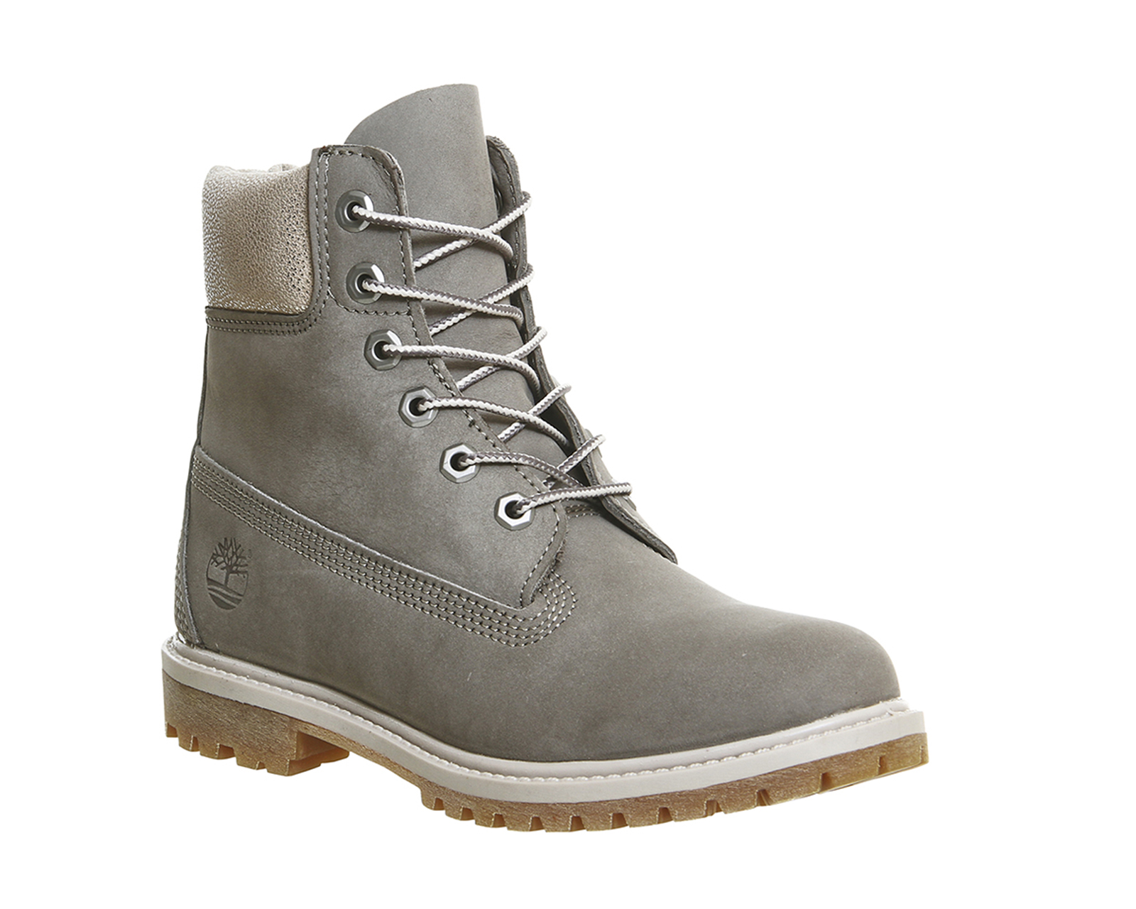 Chaussures femme Timberland 6 Premium Bottes de neige