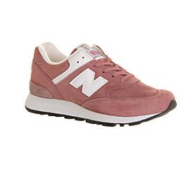 576 new balance sale
