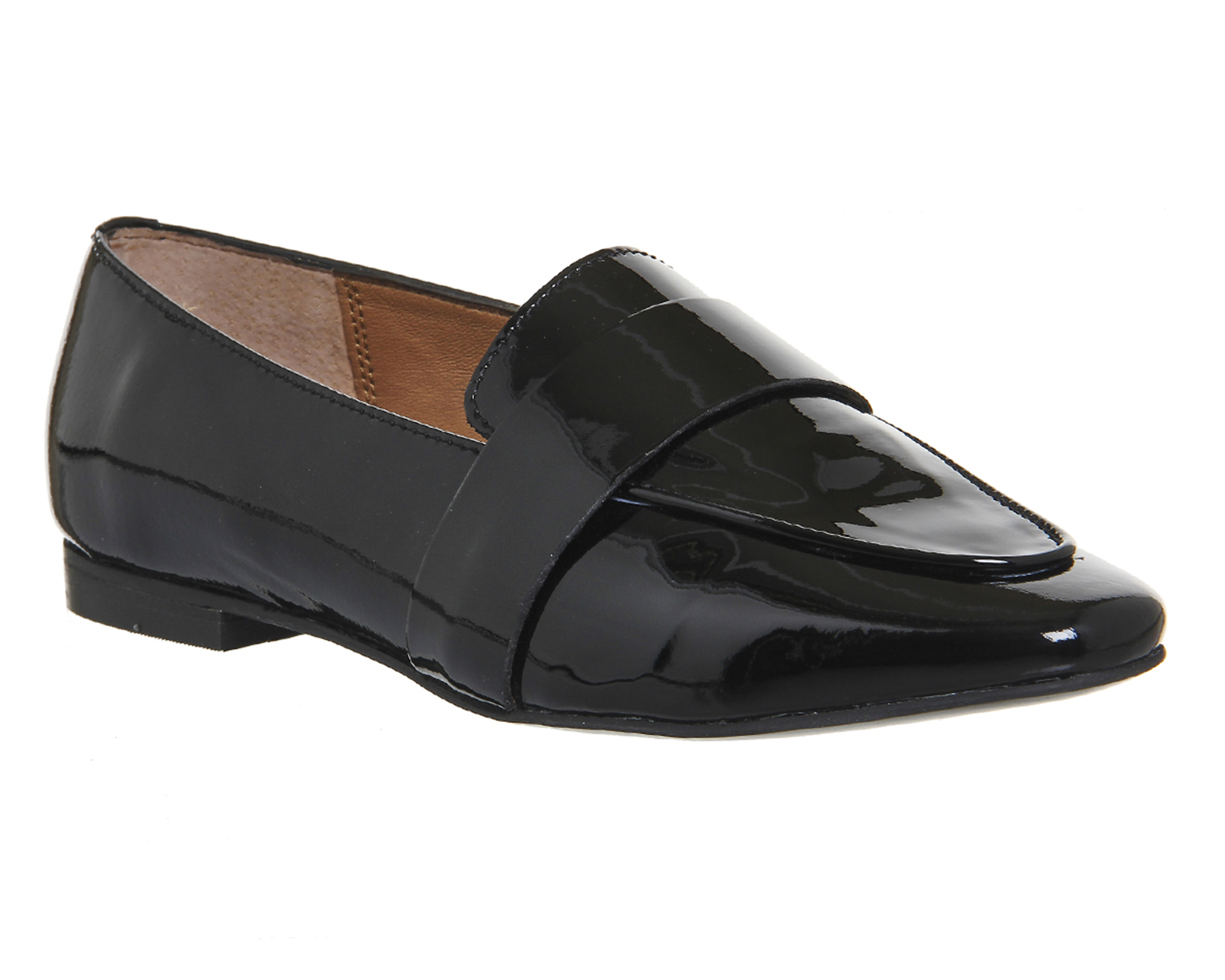 Loafer Women's Black Leaf Alegria Vienna Search Custom Search Loafer Women's Leaf Black Alegria Vienna. Alegria Loafer Vienna Black Leaf Women's. Caterpillar Bungee Waterproof Men's Cord Boot Elude Chukka rxPrqXw0nF. Men's Loafer on Laundry .