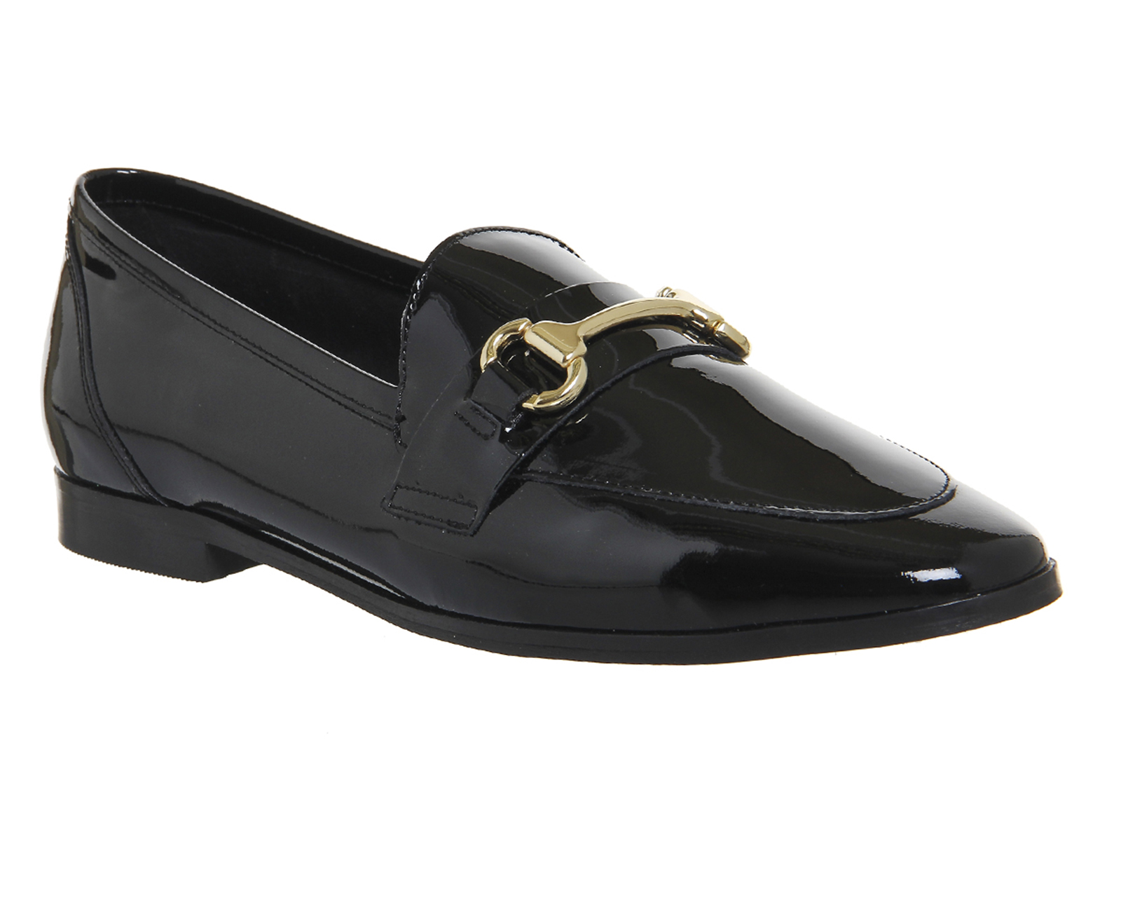 Shop for black penny loafers online at Target. Free shipping on purchases over $35 and save 5% every day with your Target REDcard.