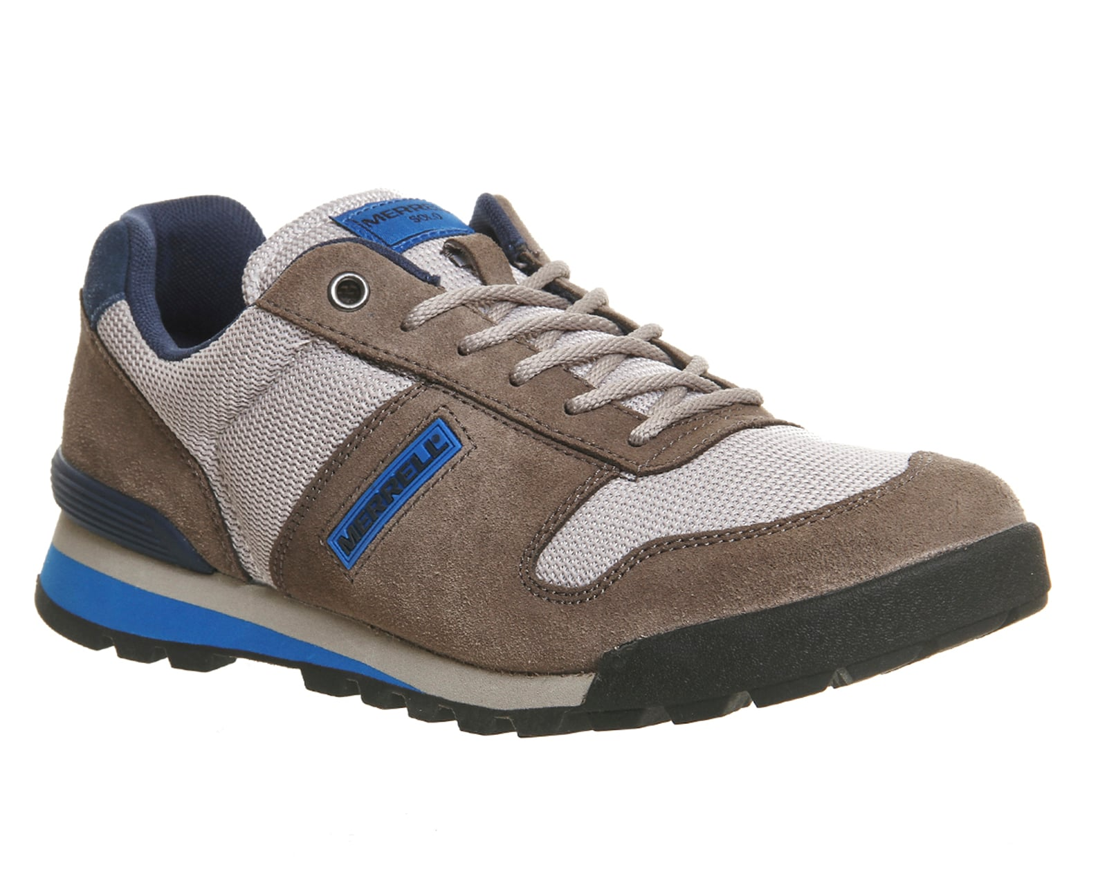 Merrell-Solo-WALNUT-Trainers-Shoes