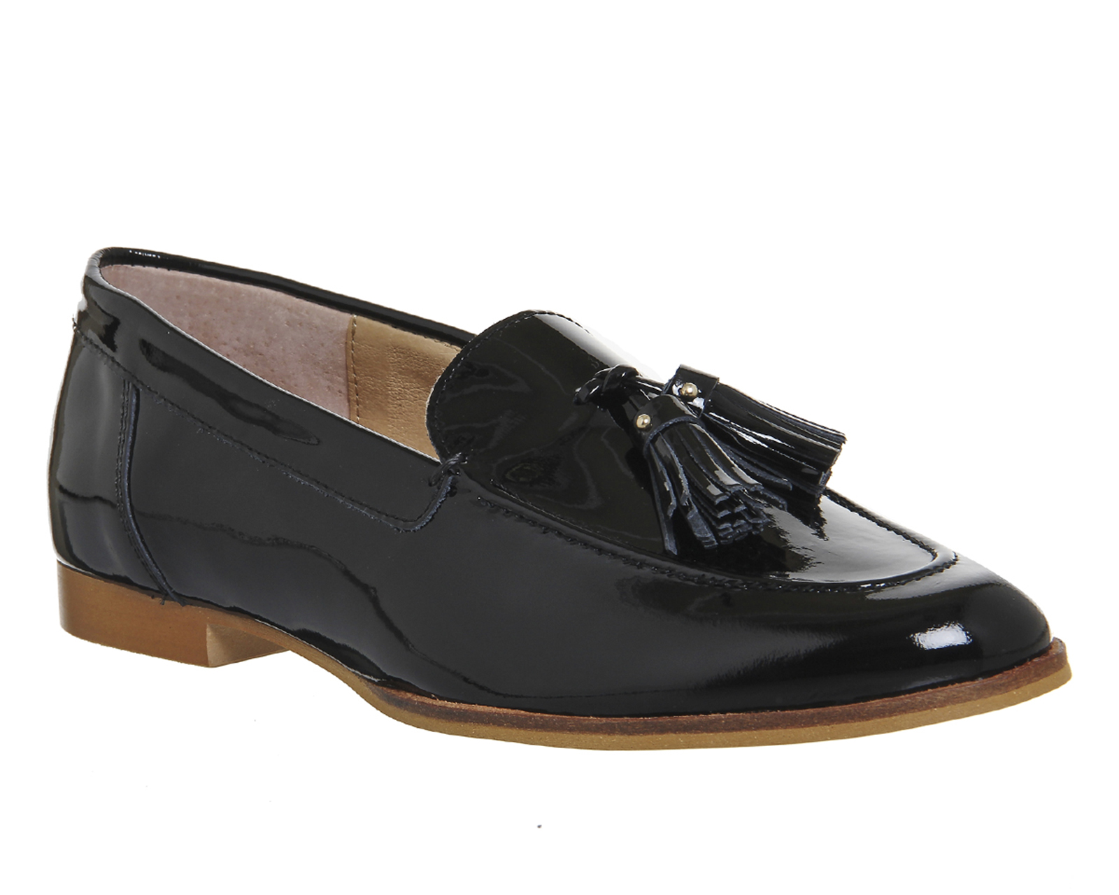 Brown Women's Loafers: Find the latest styles of Shoes from flip13bubble.tk Your Online Women's Shoes Store! Get 5% in rewards with Club O! Coupon Activated! Skip to main content FREE Shipping & Easy Returns* Search. Easy Spirit Womens Karin Leather Closed Toe Loafers.