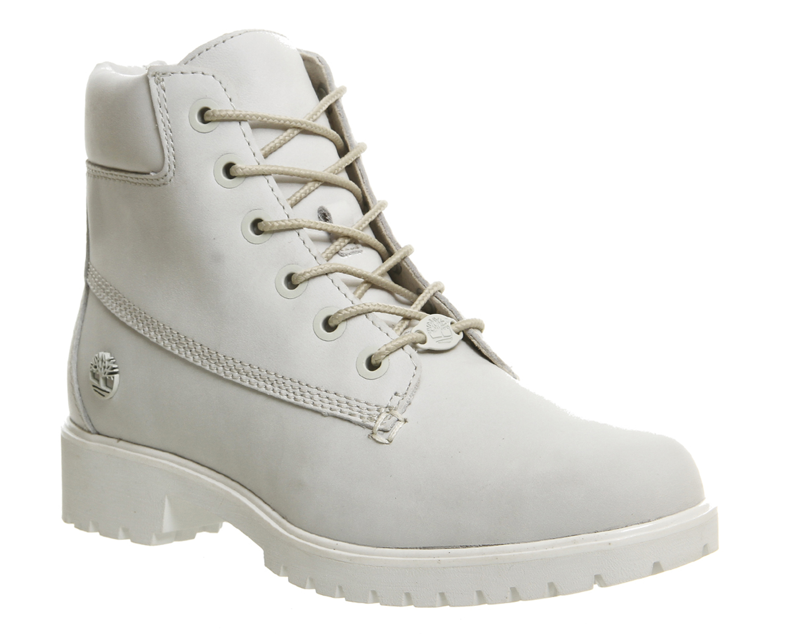 Unique Inspired By Harlem Renaissanceera Fashion, His Brogues Combine The Boot Brands Classic 6inch Silhouette With A