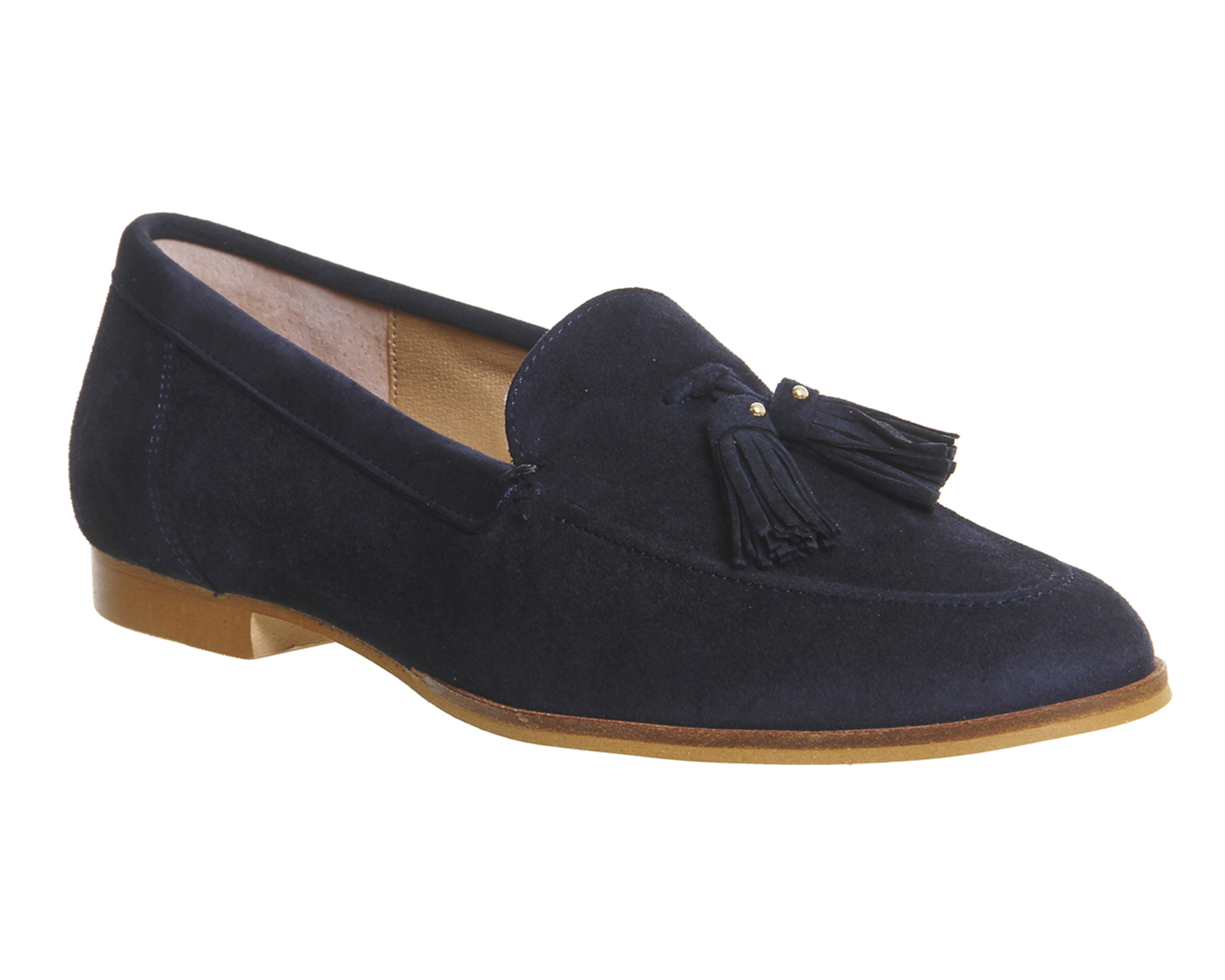 Women's Loafers: Free Shipping on orders over $45 at Find the latest styles of Shoes from europegamexma.gq Your Online Women's Shoes Store! Get 5% in rewards with Club O! Coupon Activated! Journee Collection Women's 'Larue' Faux Suede Fringed Loafers. 23 Reviews. Quick View $
