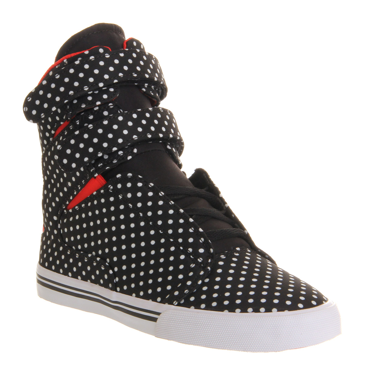 tk supra high tops