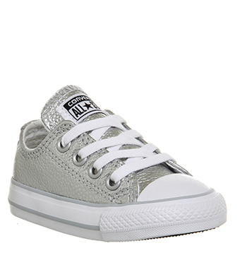 kids silver converse Sale,up to 74