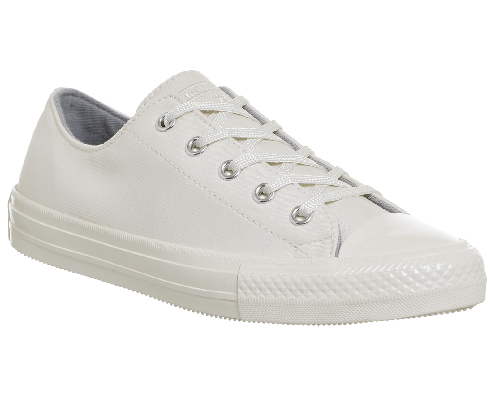 converse egret rose gold. mens-converse-ctas-gemma-low-egret-trainers-shoes converse egret rose gold